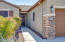 429 W Calle Sedillo, Sahuarita, AZ 85629