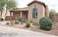 8094 N Painted Feather Drive, Tucson, AZ 85743
