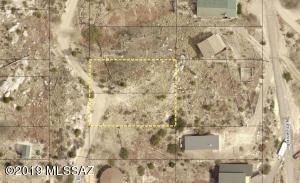 11214 E Upper Goat Hill Road, 1, Mt. Lemmon, AZ 85619