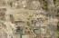 12796 N Phoenix Avenue, 3, Mt. Lemmon, AZ 85619