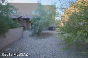 4116 N Thurston Lane, 101, Tucson, AZ 85705