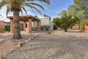 Welcome to 181 N Camino de Suerte in Green Valley, AZ!