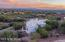 6401 N Columbus Boulevard, Tucson, AZ 85718