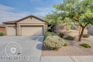 11180 W Copper Field Street, Marana, AZ 85658