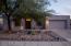 7342 E Valley Lights Place, Tucson, AZ 85750