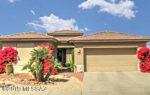 1062 W Union Bell Drive, Green Valley, AZ 85614