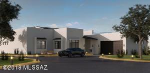 7556 N Westward Look Drive, Tucson, AZ 85704