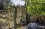 11388 N Adobe Village Place, Marana, AZ 85658