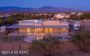 1081 N Vidal Drive, Vail, AZ 85641