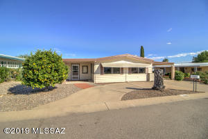 1680 N La Canoa, Green Valley, AZ 85614