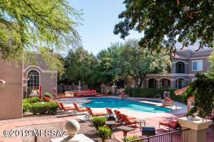 1500 E Pusch Wilderness Drive, 15104, Tucson, AZ 85737