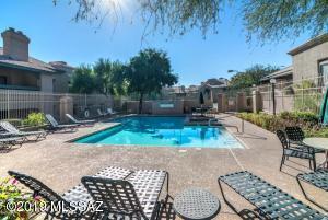 101 S Players Club Drive, 27202, Tucson, AZ 85745