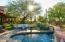 6067 W Seven Saguaros Circle, Marana, AZ 85658
