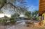 3725 N Calle Perdiz, Tucson, AZ 85718