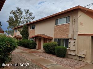 944 N Desert Avenue, C, Tucson, AZ 85711