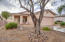 138 E Mountain Alder Street, Sahuarita, AZ 85629