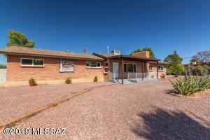 1951 E Waverly Street, Tucson, AZ 85719