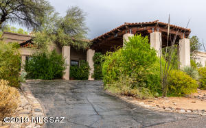5971 E Terra Grande, Tucson, AZ 85750