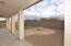 863 W Via De Gala, Sahuarita, AZ 85629
