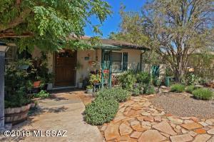 2208 N Northway Avenue, Tucson, AZ 85716