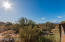 12082 N Meditation Drive, Marana, AZ 85658