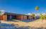 609 N Gene Place, Tucson, AZ 85710
