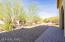 1767 E Mule Springs Drive, Green Valley, AZ 85614