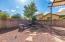 8387 N Ponderosa Pine Place, Tucson, AZ 85743