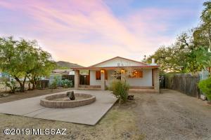 247 N Westmoreland Avenue, Tucson, AZ 85745