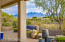 762 E Josephine Canyon Drive, Green Valley, AZ 85614