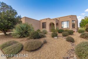 1797 E Starmist Place, Oro Valley, AZ 85737