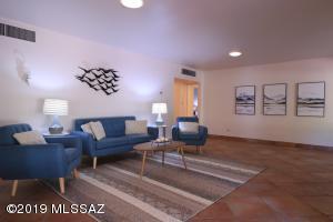 3263 N Stewart Avenue, Tucson, AZ 85716