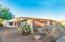 221 E Placita Haciendas Del Lago, Sahuarita, AZ 85629