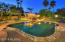 1959 W CASSIM Lane, Tucson, AZ 85704