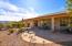 37173 S Desert Sun Drive, Tucson, AZ 85739