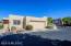 4361 E Haven Lane, Tucson, AZ 85712