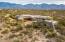1.39 Acre Saguaro Studded Mountain Views