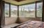 Guest Bedroom Views