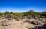 Desert & Mountain views