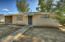 5634 E 25Th Street, Tucson, AZ 85711