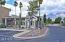 3448 N Catalina Avenue, Tucson, AZ 85712