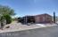 Tucson, AZ 85735