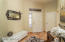13209 N Silver Cholla Place, Marana, AZ 85658