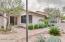 6510 N Tierra De Las Catalinas, 80, Tucson, AZ 85718