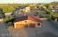 1500 N Yavapai Street, Tucson, AZ 85745