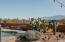 2641 W Bountiful Lane, Tucson, AZ 85742