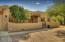 10432 E Placita Guanajuato, Tucson, AZ 85749