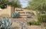 17520 S Camino Confianza, Sahuarita, AZ 85629