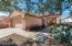 5379 W Tearblanket Place, Marana, AZ 85658