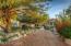 6840 N Los Leones Drive, Tucson, AZ 85718